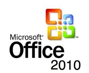 Fecha oficial de Office 2010 revelada - microsoft-office