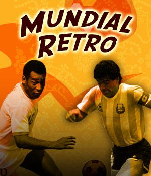 Mundial de futbol retro por TelevisaDeportes.com - mundial-retro-futbol