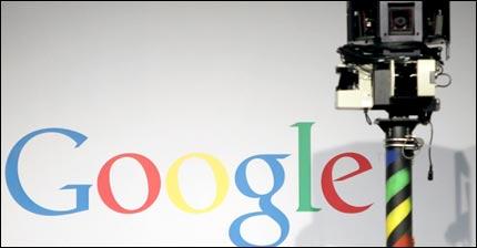 Paises donde Google no domina - no-google
