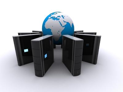 ¿Qué es el Hospedaje Web o Web Hosting? - web-hosting