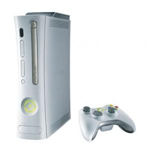 xbox360 299x300 Xbox 360 Soportará memorias USB