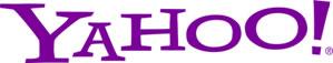Ganadores del oscar segun Yahoo - yahoo