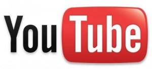 Youtube añade integración con Facebook - youtube_500-300x137
