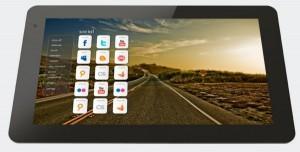 La tablet de Fusion Garage, JooJoo se acerca - 03-30-10joojoo-300x152