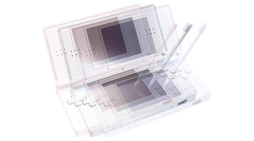 Nintendo 3DSi podría ser lanzado en Octubre - 500x_3ds-3d