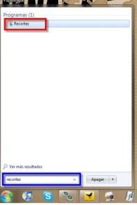 Como tomar capturas de pantalla en Windows - Captura-de-Pantalla-2