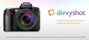 Facebook compra Divvyshot - Captura-de-pantalla-2010-04-03-a-las-02.09.22-300x136