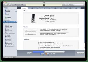 Captura de pantalla 2010 04 06 a las 00.52.20 300x211 Como aumentar el espacio libre de tu iPod
