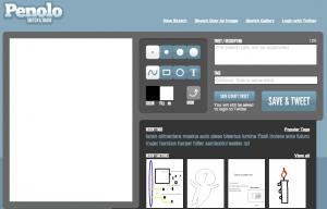 Penolo, una aplicación para dibujar en la nube - Captura-de-pantalla-2010-04-06-a-las-10.05.41-300x192