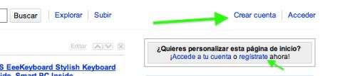 Cómo hacer una cuenta de YouTube para subir, comentar o calificar videos - Captura-de-pantalla-2010-04-08-a-las-22.36.22