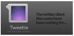 Twitter compra la mejor aplicación para Twitter del iPhone, Tweetie - Captura-de-pantalla-2010-04-10-a-las-13.05.21