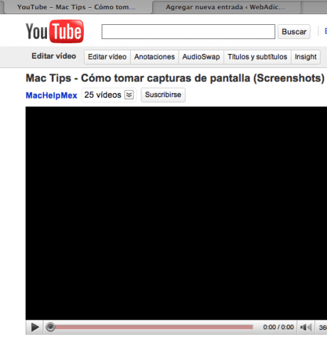 Captura de pantalla 2010 04 15 a las 07.57.36 e1271338708418 Cómo tomar capturas de pantalla en MAC