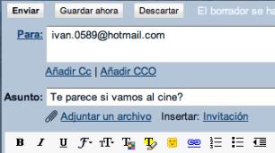 Ahora Gmail incorpora invitaciones de calendario - Captura-de-pantalla-2010-04-16-a-las-08.05.47