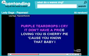 Karaoke online, cantanding - Captura-de-pantalla-2010-04-26-a-las-13.23.29-300x190