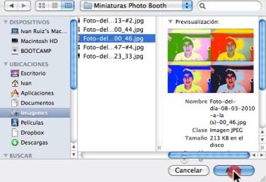 Como adjuntar archivos o fotos en un correo electrónico - Como-adjuntar-archivos-en-un-correo-electronico-4