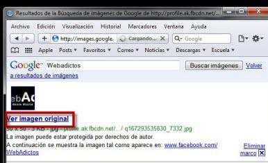 Como buscar imagenes en internet - Como-buscar-imagenes-en-Internet-2