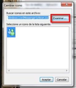 Como cambiar iconos en Windows - Como-cambiar-iconos-en-Windows-3