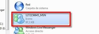 Como cambiar iconos en Windows - Como-cambiar-iconos-en-Windows-4