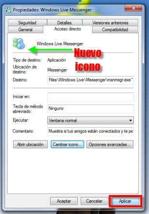 Como cambiar iconos en Windows - Como-cambiar-iconos-en-Windows-5