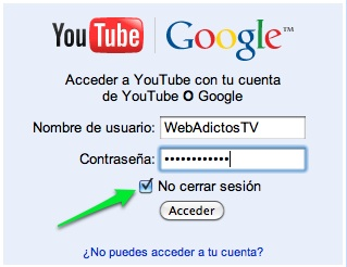 Cómo subir un video a YouTube - Como-subir-videos-a-YouTube-1