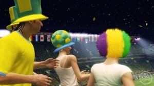 El juego FIFA 2010 World Cup: Sudafrica es presentado - FIFA-World-Cup-03-640x359-300x168
