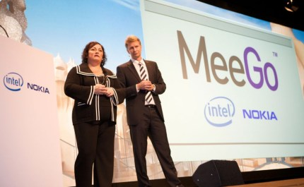MeeGo podría llegar para portátiles y escritorio - Intel-y-Nokia-se-unen-para-lanzar-MeeGo-1024x630