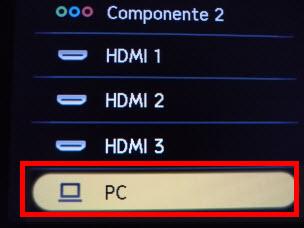 P1030545 Conecta y configura tu pantalla en Windows 7