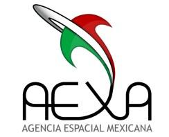 agencia espacial mexicana aexa Agencia Espacial Mexicana (AEXA)