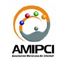 Estudio de Infraestructura y Adopción de las TIC's por la Población en México - amipci