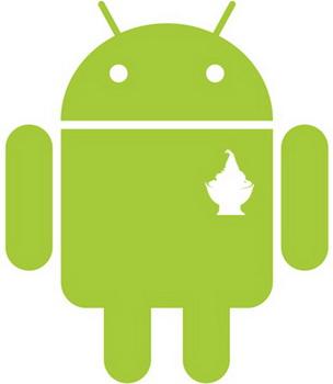 Google confirma que Android 2.2 tendrá soporte de Flash - android-froyo