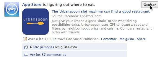 Cómo ocultar noticias en tu perfil de Facebook - como-ocultar-noticias-en-facebook-3