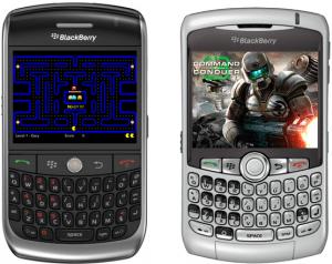Descarga Juegos gratis para tu Blackberry - descargar-juegos-gratis-blackberry-300x238