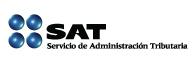 factura electronica Factura electronica, principales ventajas
