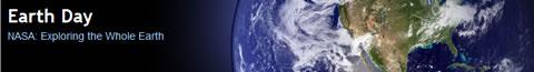 Fotos de la tierra por la NASA - fotos-de-la-tierra-nasa