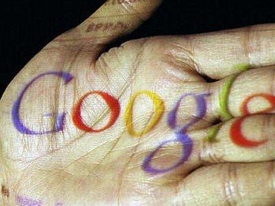 google mano Paises que piden a Google remover contenidos
