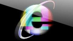 El futuro de Internet Explorer 9, HTML5 - ie_video_ars.jpg