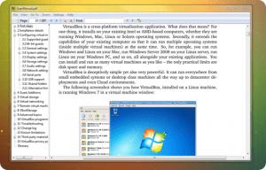 image48 300x192 Sumatra PDF, una alternativa para abrir archivos PDF