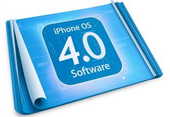 iphone os 4 Apple libera la beta 2 del SDK del iPhone OS 4