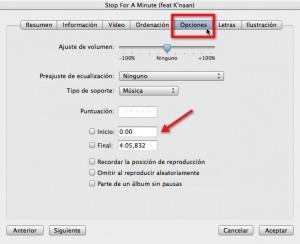 Como crear tonos para celular desde iTunes - itunes-tone-3-edit-300x244