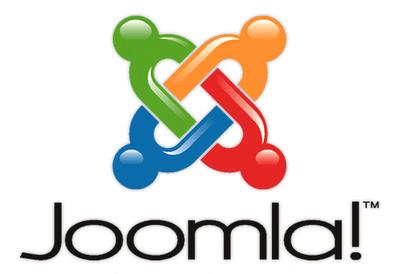 joomla logo Microsoft colabora con software libre GPL para Joomla