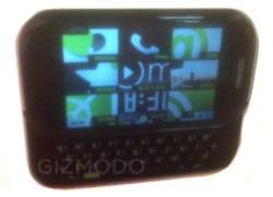 microsoft pink Microsoft anunciará celular Pink