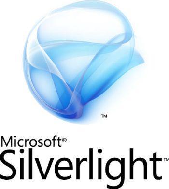 Microsoft actualiza Silverlight y lo pone a disposición para su descarga - microsoft_silverlight_c