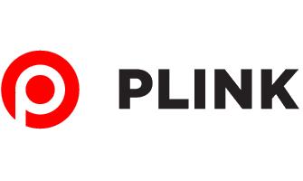 plink logo Google adquiere a la empresa Plink