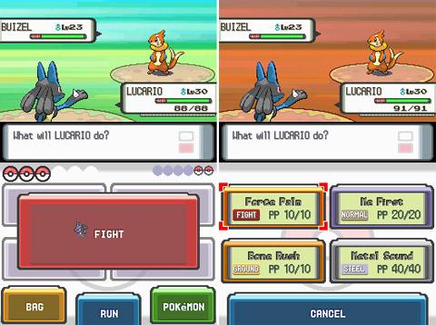 pokemon image 1173399814 1177116764 Nintendo 3DSi podría ser lanzado en Octubre