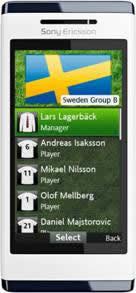 Vive el mundial con Sony Ericsson - sony-ericsson-mundial-futbol