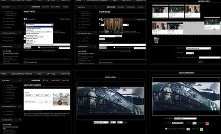 videotool 440x266 Video Toolbox un potente editor de video Online