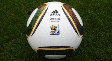 Conoce a Jabulani, el balón oficial del mundial - 1143461_FULL-LND