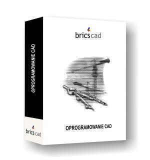 Bricscad, el autocad para Linux se actualiza - Acid-cover