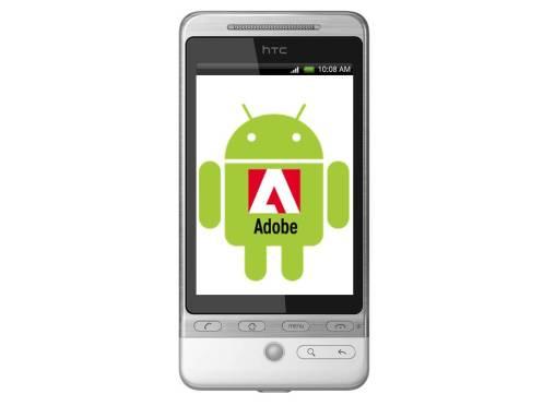 Adobe Reader para Android - AdobeReaderAndroid2