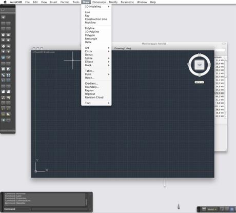AutoCAD para Mac podría llegar pronto - AutoCAD-para-mac-3